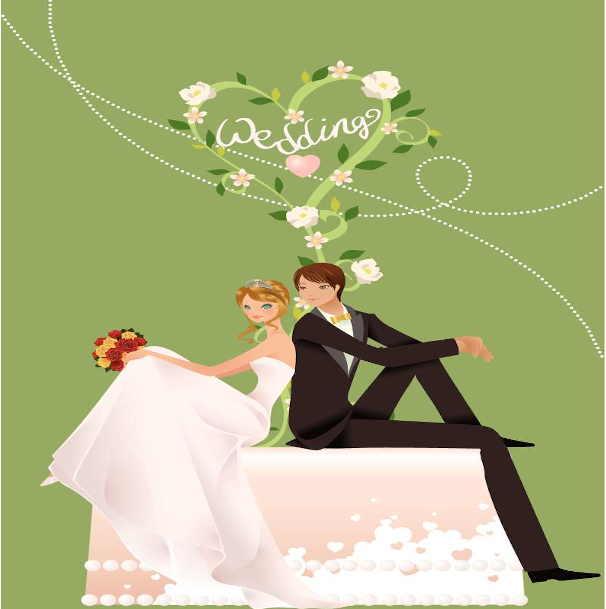 Contatti Gianna Fina wedding & event planner